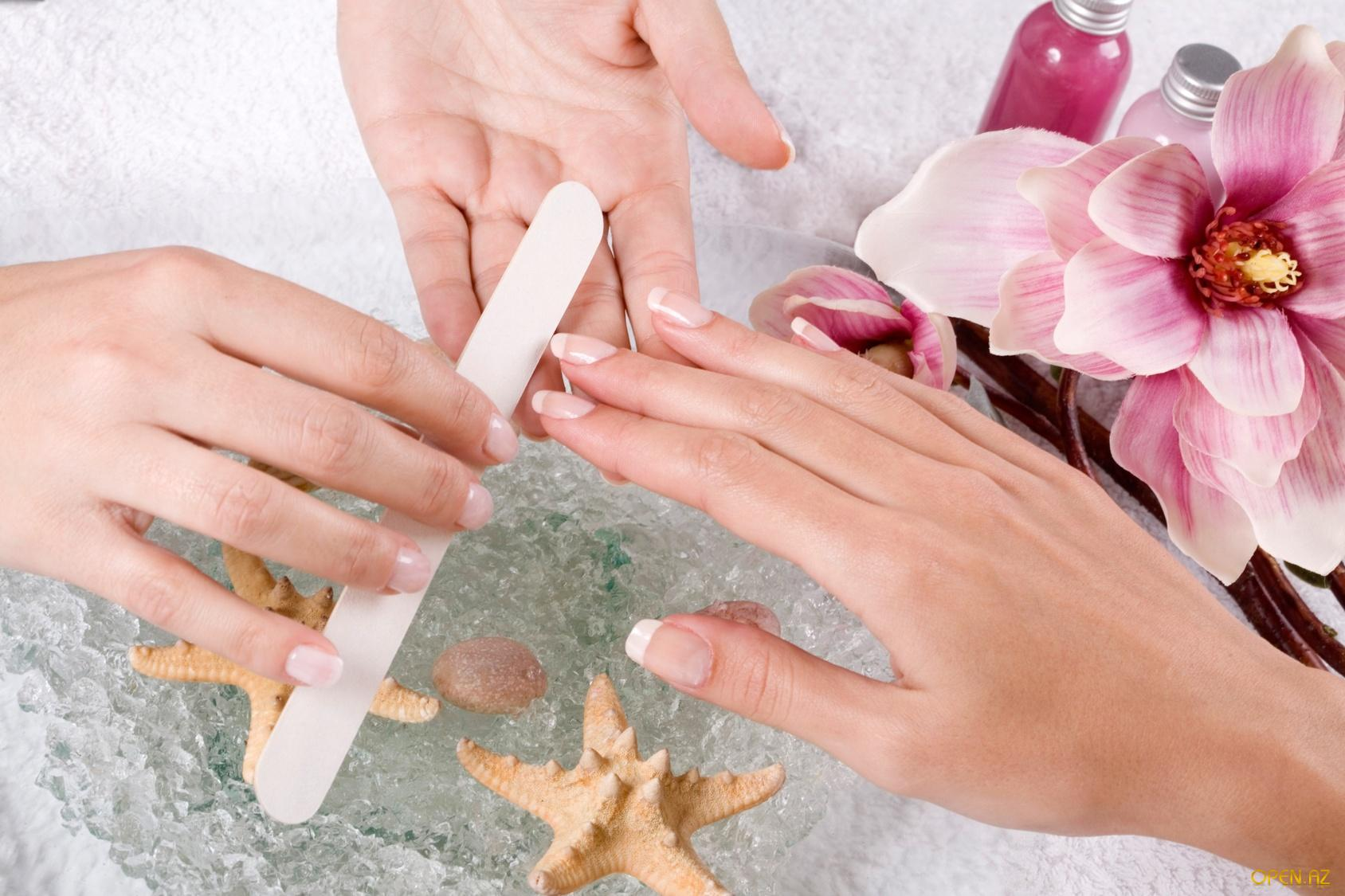 1247820205 spa spa therapy spa procedures for nails spa manicure